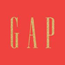http://mailnews.gap.co.jp/gap_tumblr/logo_red_hr.jpg